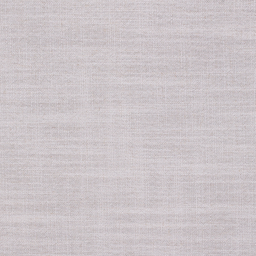 JS Yard Grey Linen Cotton Bamboo Home Textile Fabric